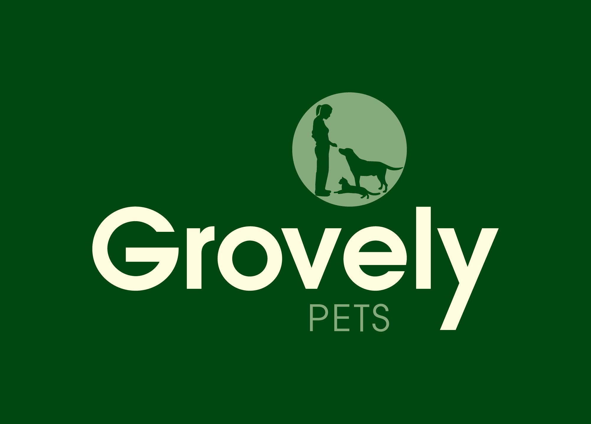 Autarky Dog Food Pets At Home