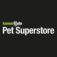 Dog Gate Pet Valu