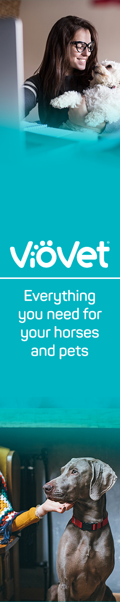 Pet Medication, Pet Food, Pet Products and Veterinary Prescriptions Online at VioVet