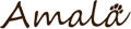 Image courtesy of Amala