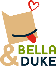 Image courtesy of Bella & Duke