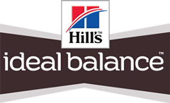 Image courtesy of Hill's Ideal Balance