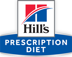 Image courtesy of Hill's Prescription Diet