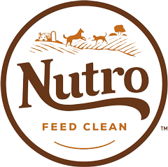 Image courtesy of Nutro