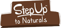 Image courtesy of Step Up To Naturals