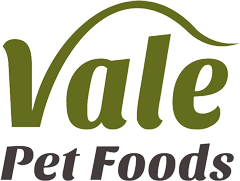 Image courtesy of Vale Pet Foods